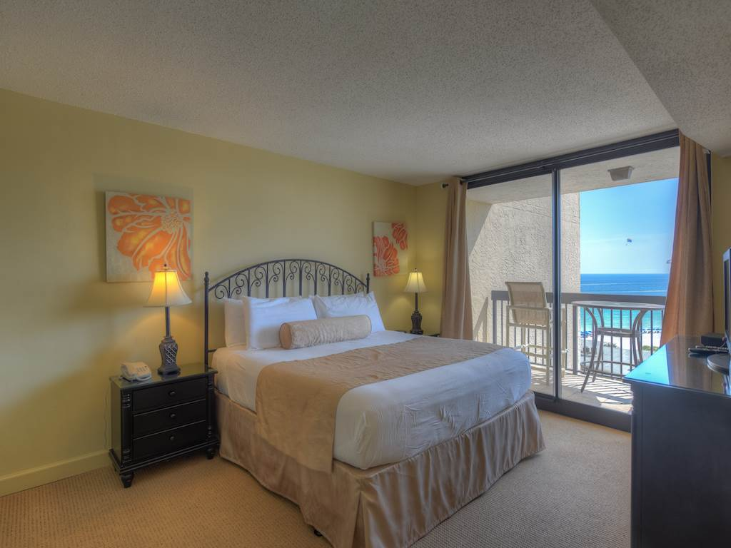 Sundestin Beach Resort 0917 Condo rental in Sundestin Beach Resort  in Destin Florida - #5