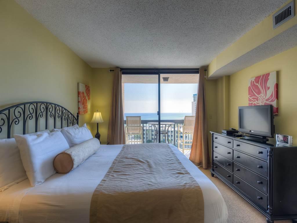 Sundestin Beach Resort 0917 Condo rental in Sundestin Beach Resort  in Destin Florida - #6