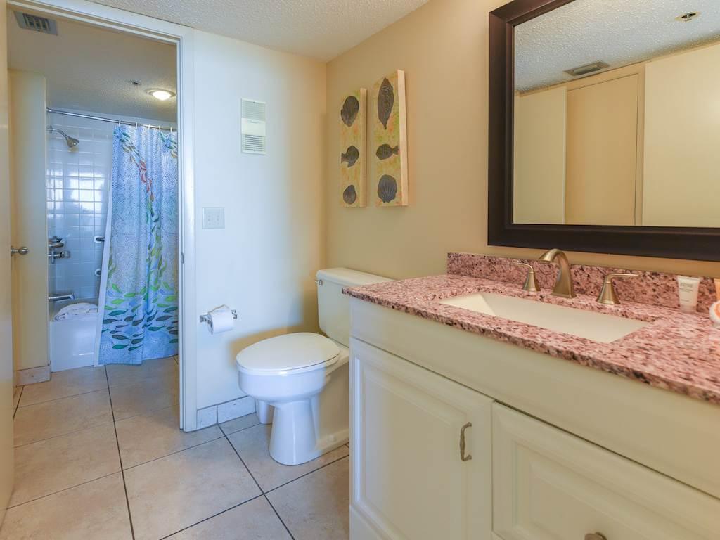 Sundestin Beach Resort 0917 Condo rental in Sundestin Beach Resort  in Destin Florida - #7