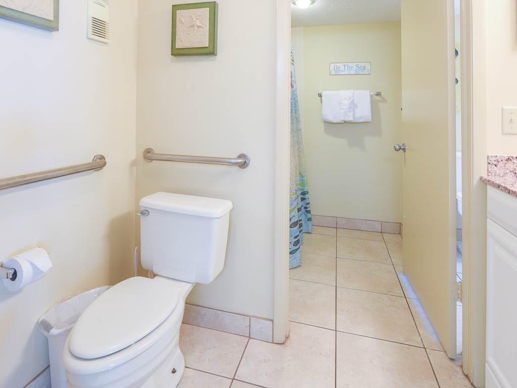 Sundestin Beach Resort 0917 Condo rental in Sundestin Beach Resort  in Destin Florida - #8