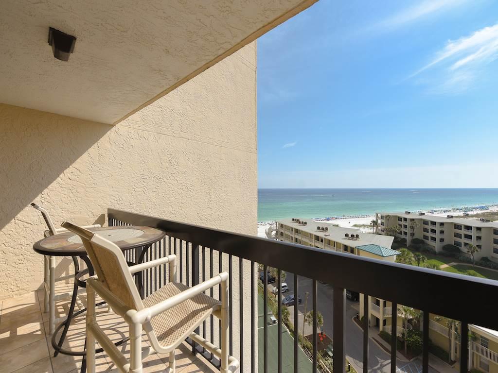 Sundestin Beach Resort 0917 Condo rental in Sundestin Beach Resort  in Destin Florida - #9