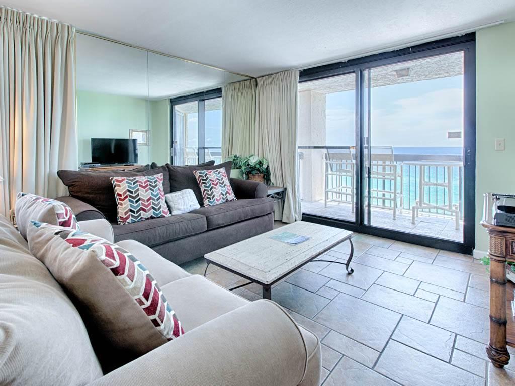 Sundestin Beach Resort 1001
