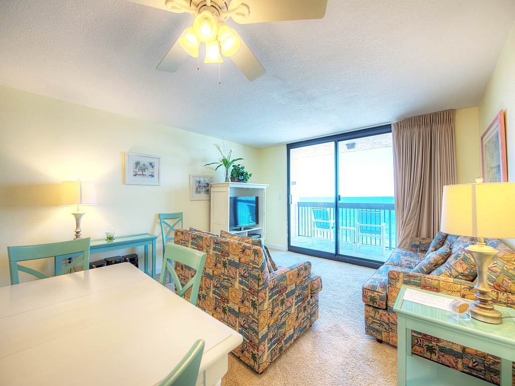 Sundestin Beach Resort 1002 Condo rental in Sundestin Beach Resort  in Destin Florida - #1