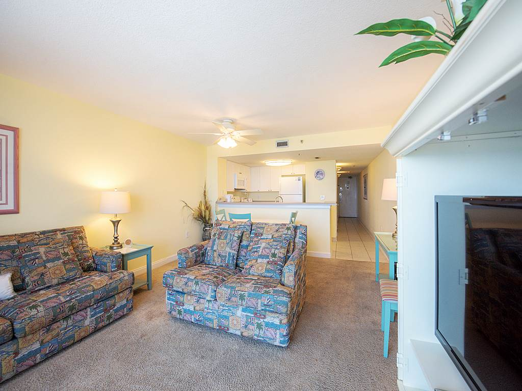 Sundestin Beach Resort 1002 Condo rental in Sundestin Beach Resort  in Destin Florida - #2