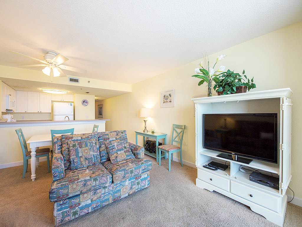 Sundestin Beach Resort 1002 Condo rental in Sundestin Beach Resort  in Destin Florida - #3