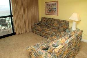 Sundestin Beach Resort 1002 Condo rental in Sundestin Beach Resort  in Destin Florida - #4