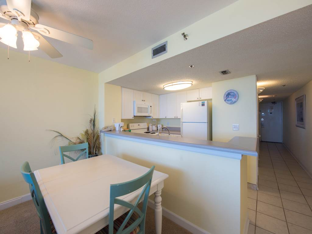 Sundestin Beach Resort 1002 Condo rental in Sundestin Beach Resort  in Destin Florida - #6