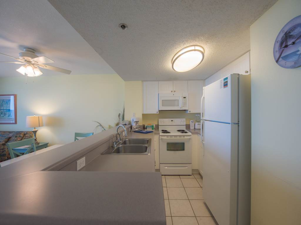 Sundestin Beach Resort 1002 Condo rental in Sundestin Beach Resort  in Destin Florida - #7