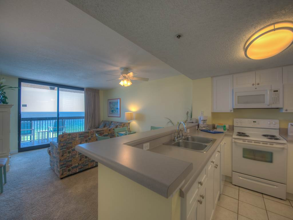 Sundestin Beach Resort 1002 Condo rental in Sundestin Beach Resort  in Destin Florida - #8