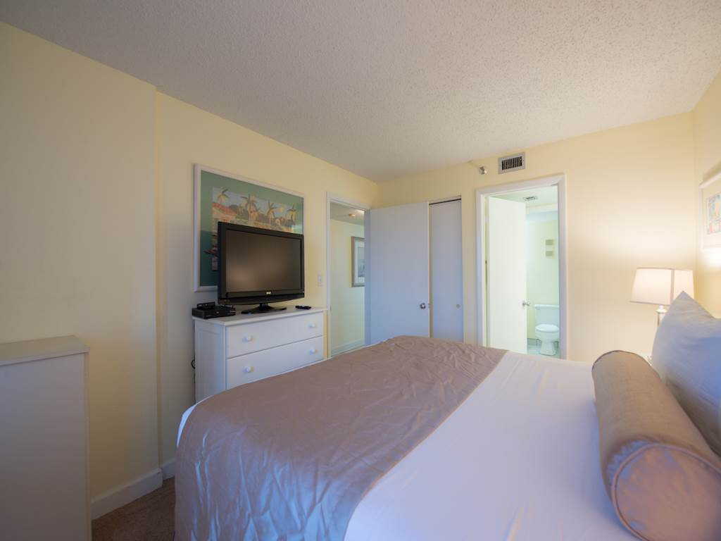Sundestin Beach Resort 1002 Condo rental in Sundestin Beach Resort  in Destin Florida - #10