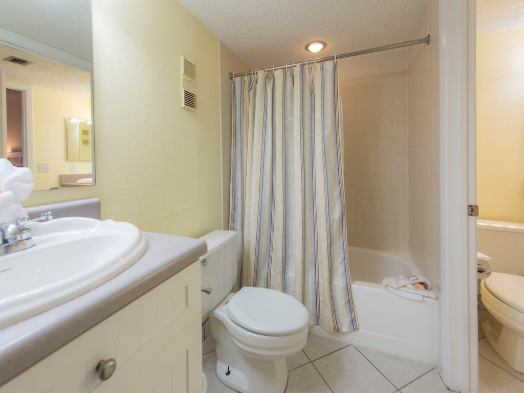 Sundestin Beach Resort 1002 Condo rental in Sundestin Beach Resort  in Destin Florida - #12