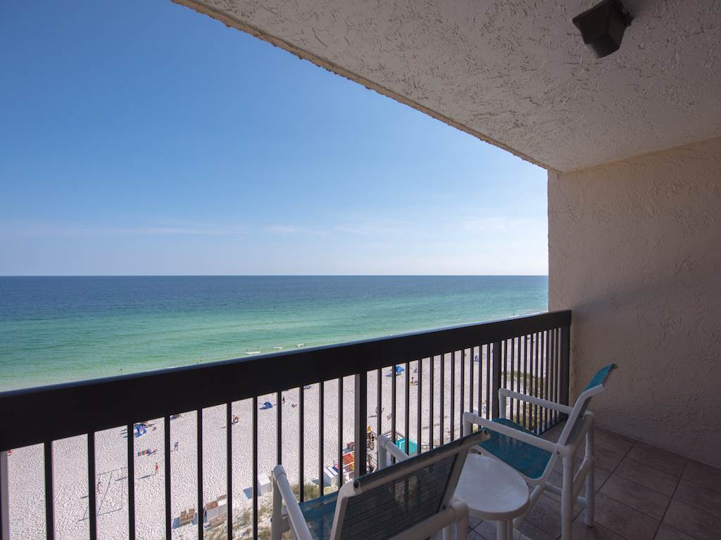 Sundestin Beach Resort 1002 Condo rental in Sundestin Beach Resort  in Destin Florida - #13