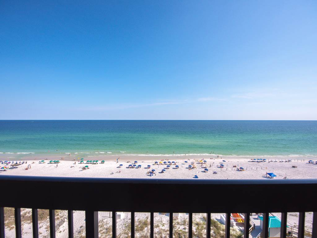 Sundestin Beach Resort 1002 Condo rental in Sundestin Beach Resort  in Destin Florida - #14