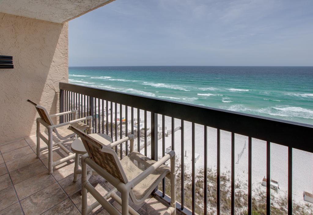 Sundestin Beach Resort 1003 Condo rental in Sundestin Beach Resort  in Destin Florida - #5