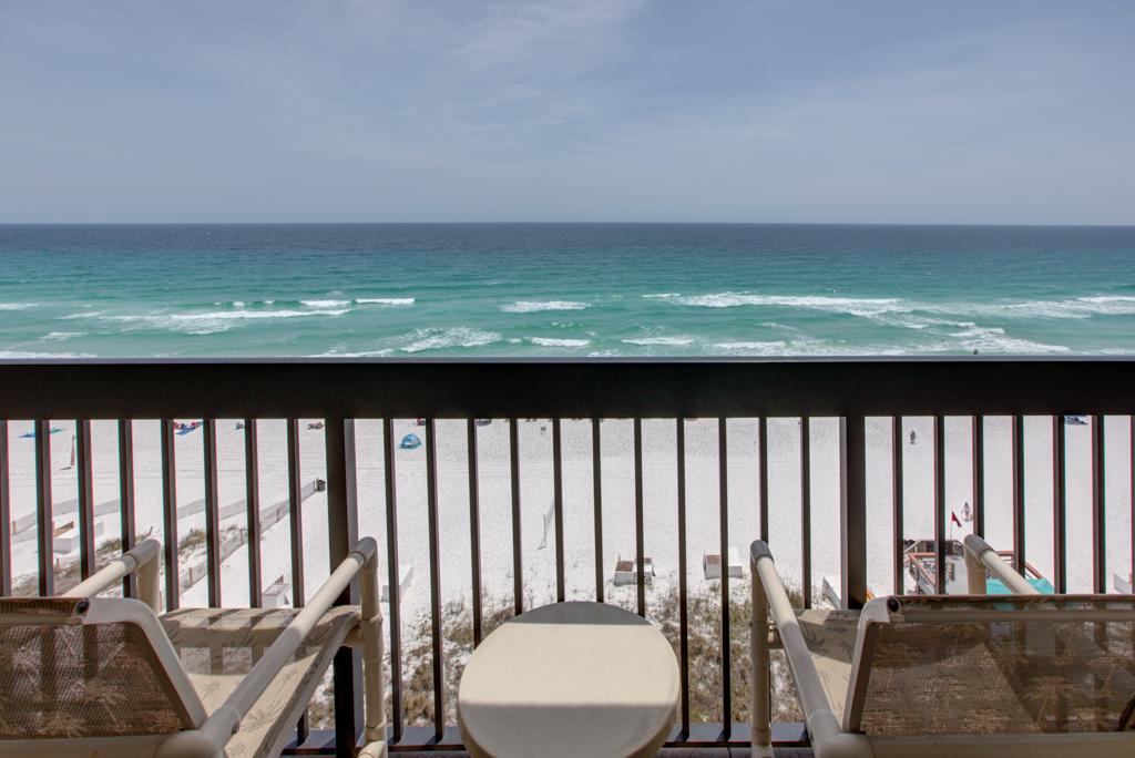 Sundestin Beach Resort 1003 Condo rental in Sundestin Beach Resort  in Destin Florida - #6