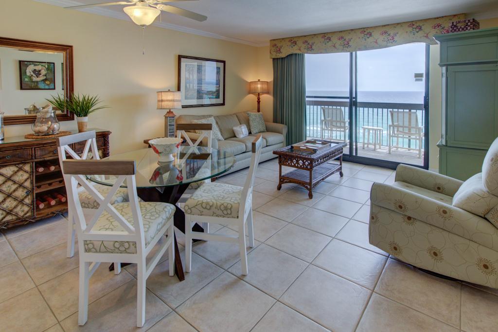 Sundestin Beach Resort 1003 Condo rental in Sundestin Beach Resort  in Destin Florida - #8