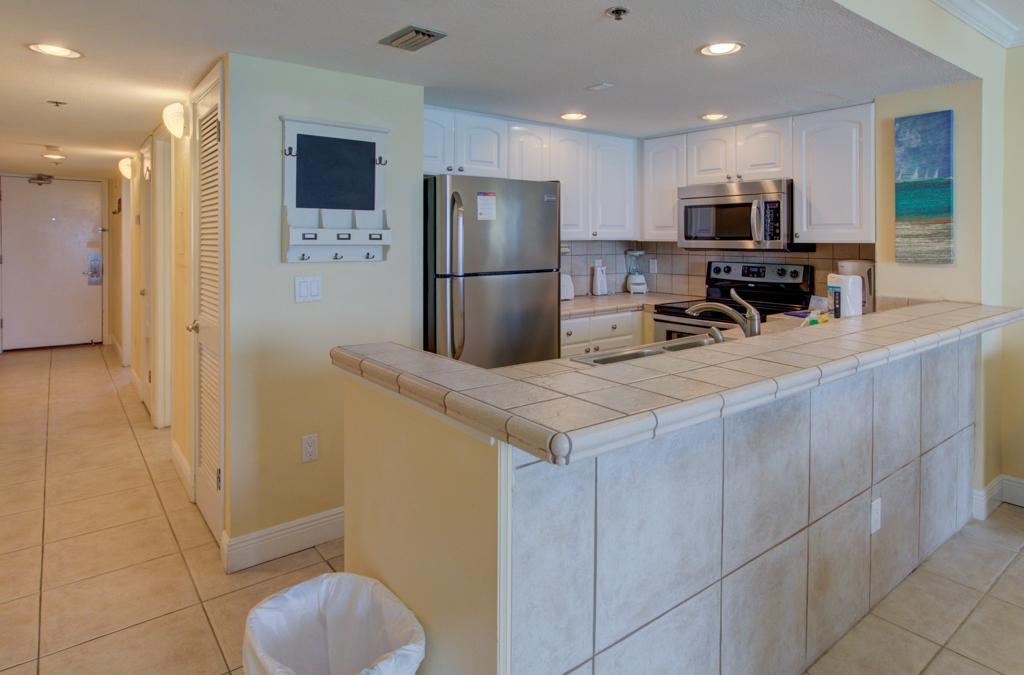 Sundestin Beach Resort 1003 Condo rental in Sundestin Beach Resort  in Destin Florida - #9