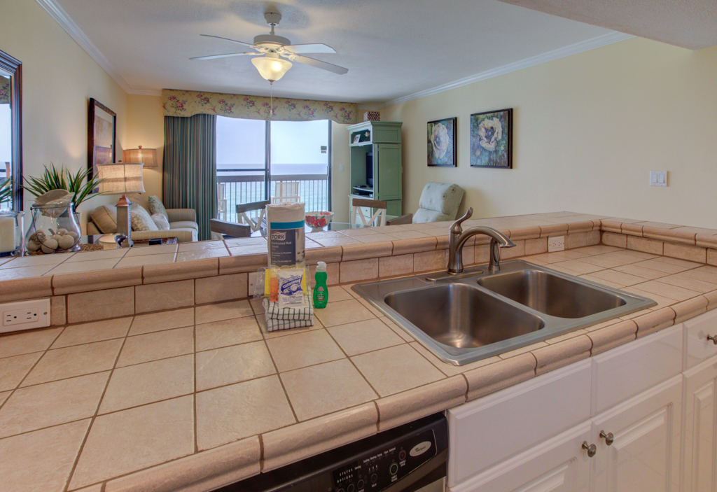 Sundestin Beach Resort 1003 Condo rental in Sundestin Beach Resort  in Destin Florida - #10