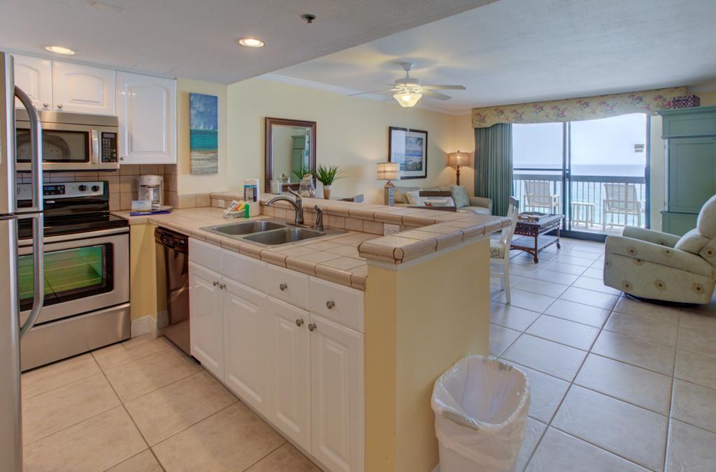 Sundestin Beach Resort 1003 Condo rental in Sundestin Beach Resort  in Destin Florida - #11