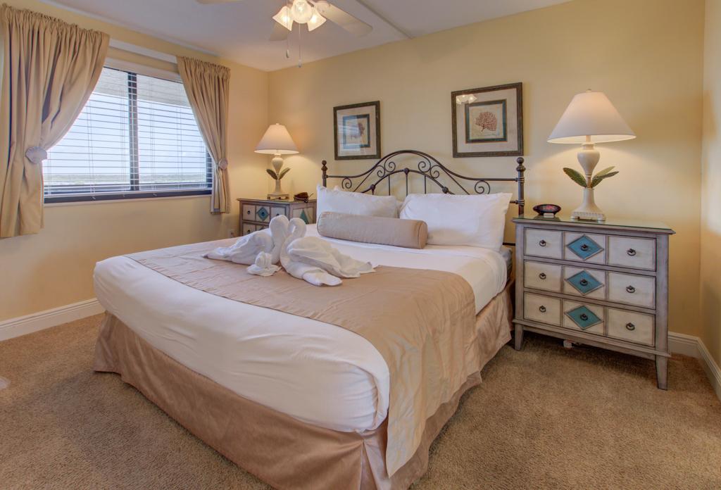 Sundestin Beach Resort 1003 Condo rental in Sundestin Beach Resort  in Destin Florida - #13