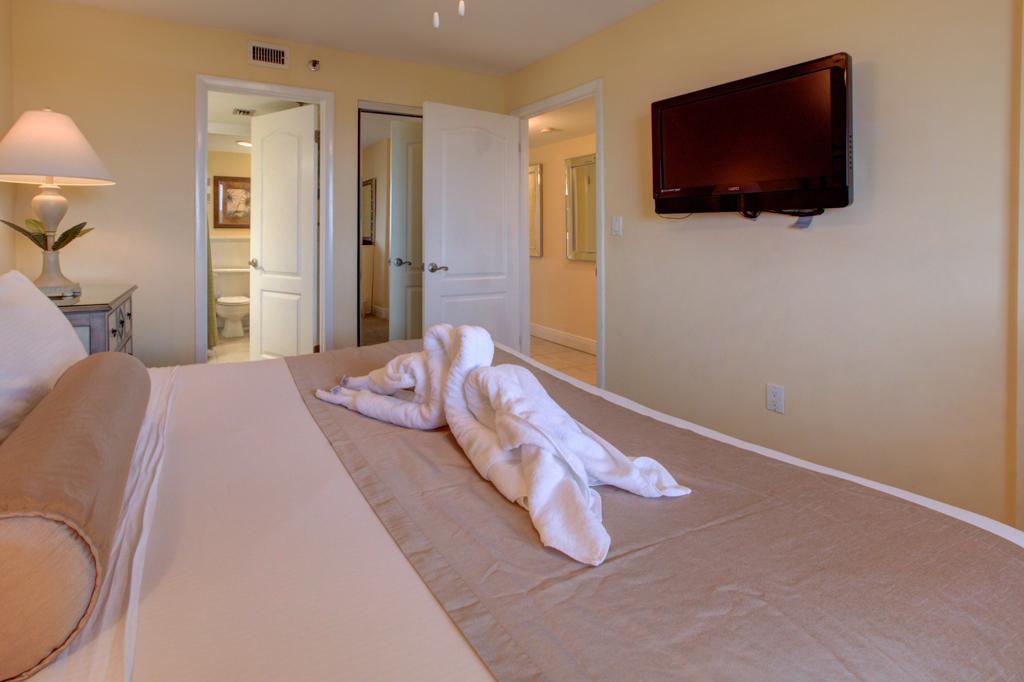 Sundestin Beach Resort 1003 Condo rental in Sundestin Beach Resort  in Destin Florida - #14