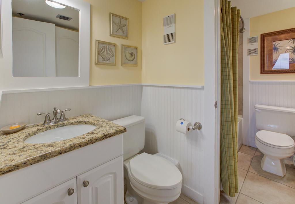 Sundestin Beach Resort 1003 Condo rental in Sundestin Beach Resort  in Destin Florida - #15