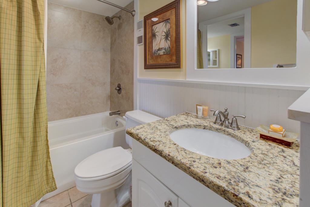 Sundestin Beach Resort 1003 Condo rental in Sundestin Beach Resort  in Destin Florida - #16