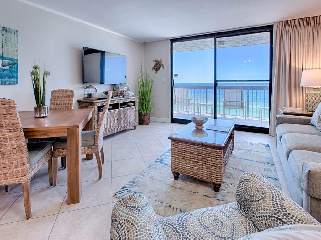 Sundestin Beach Resort 1004