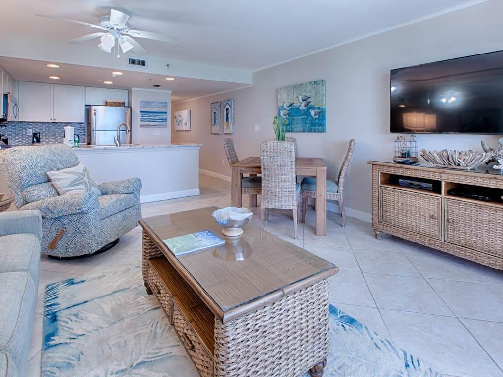 Sundestin Beach Resort 1004 Condo rental in Sundestin Beach Resort  in Destin Florida - #2