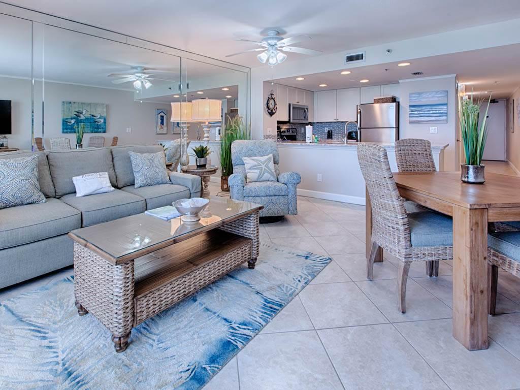 Sundestin Beach Resort 1004 Condo rental in Sundestin Beach Resort  in Destin Florida - #3