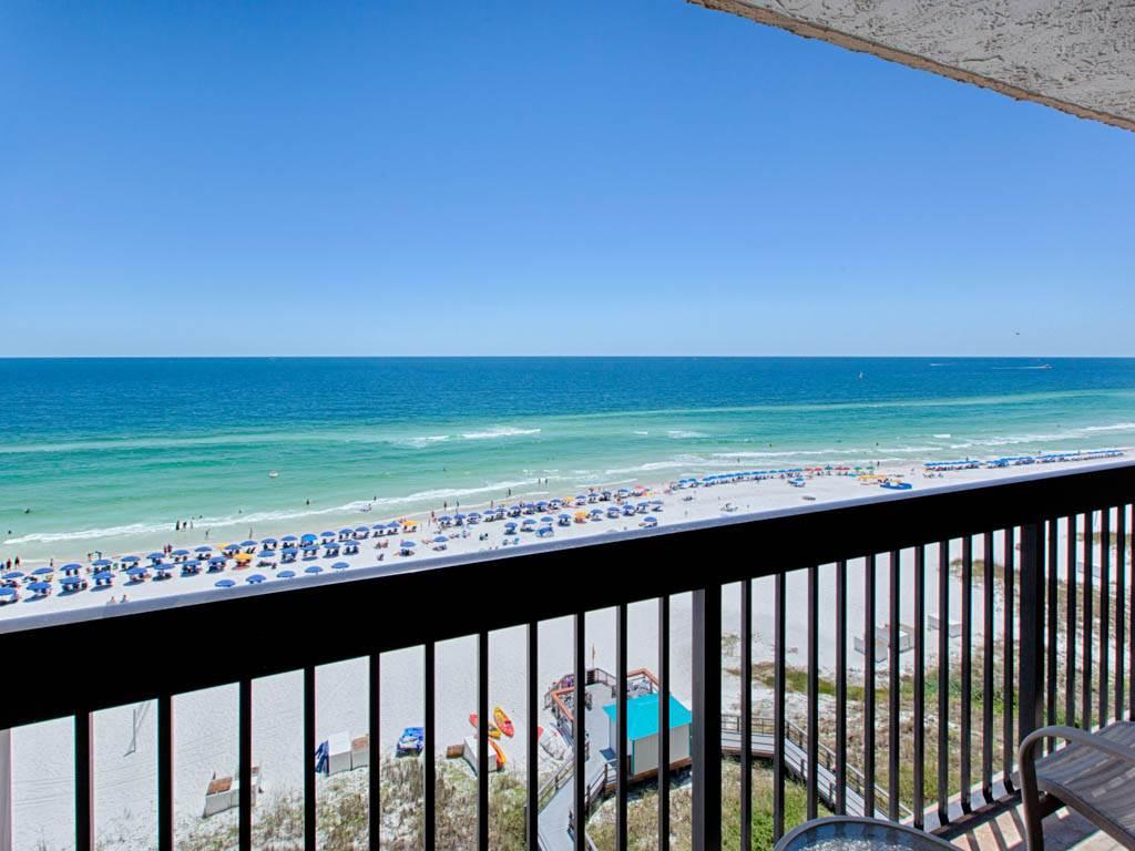 Sundestin Beach Resort 1004 Condo rental in Sundestin Beach Resort  in Destin Florida - #4
