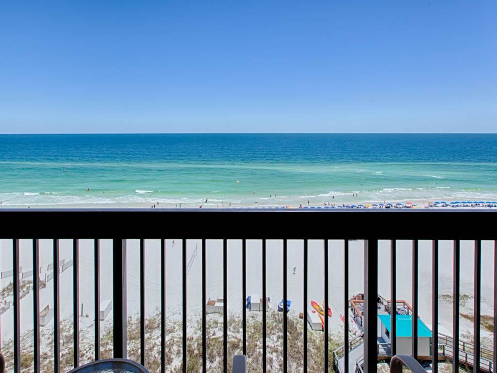 Sundestin Beach Resort 1004 Condo rental in Sundestin Beach Resort  in Destin Florida - #5
