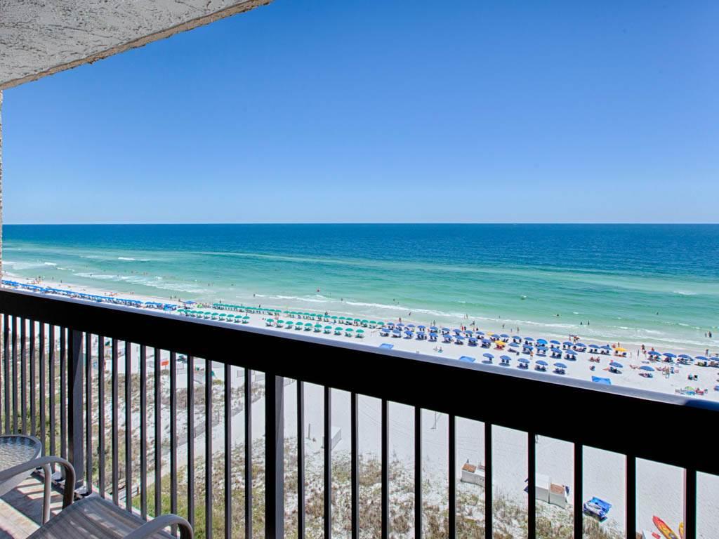 Sundestin Beach Resort 1004 Condo rental in Sundestin Beach Resort  in Destin Florida - #6