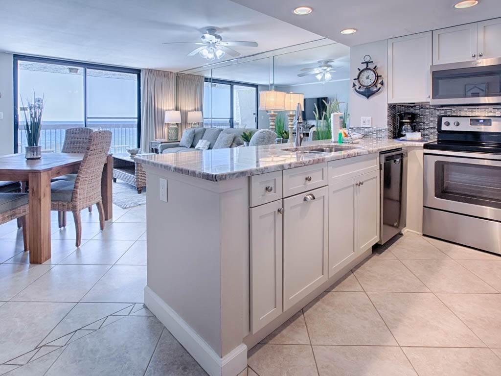 Sundestin Beach Resort 1004 Condo rental in Sundestin Beach Resort  in Destin Florida - #7