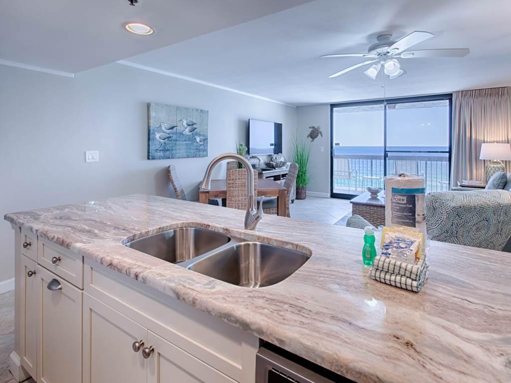 Sundestin Beach Resort 1004 Condo rental in Sundestin Beach Resort  in Destin Florida - #8
