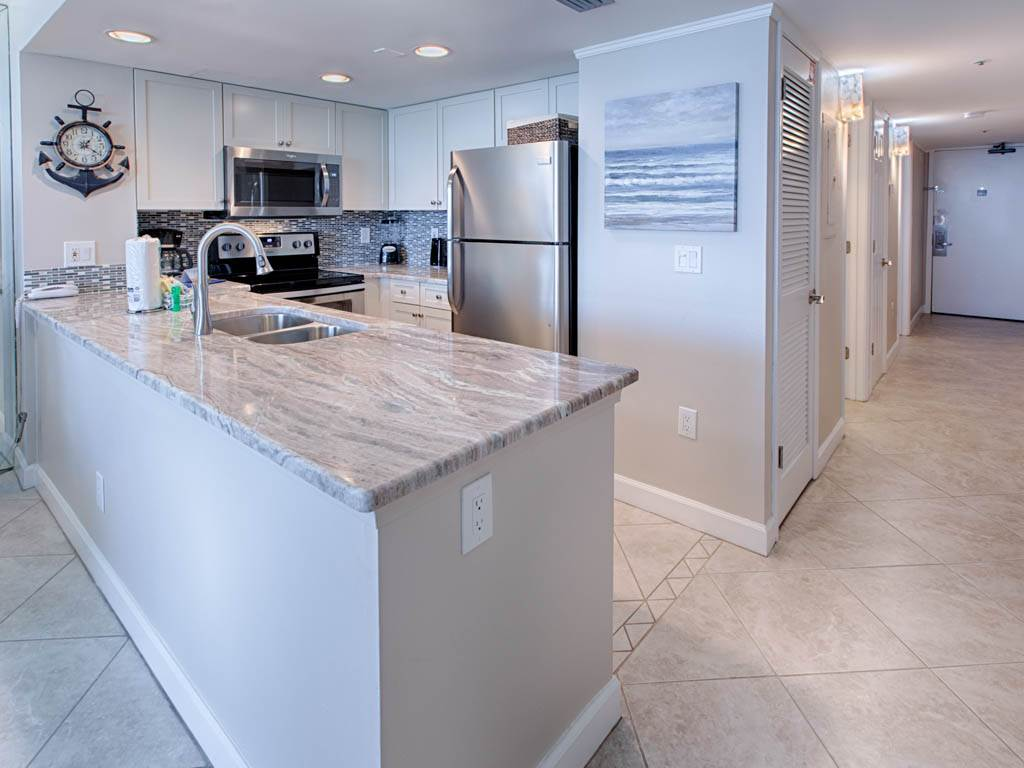 Sundestin Beach Resort 1004 Condo rental in Sundestin Beach Resort  in Destin Florida - #9