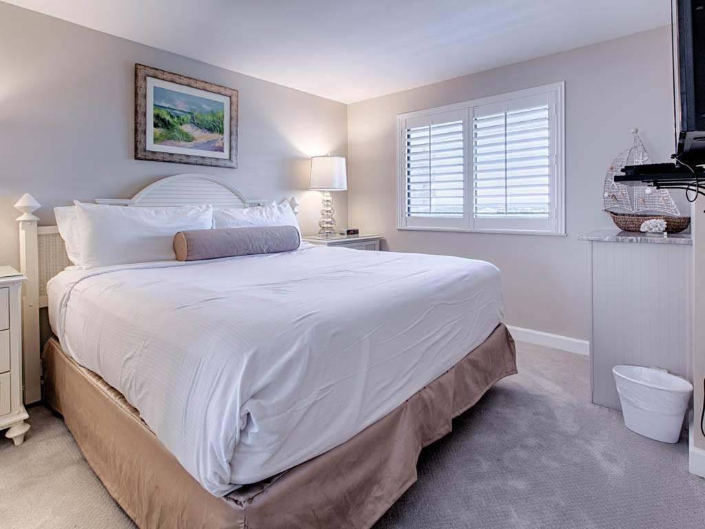 Sundestin Beach Resort 1004 Condo rental in Sundestin Beach Resort  in Destin Florida - #10