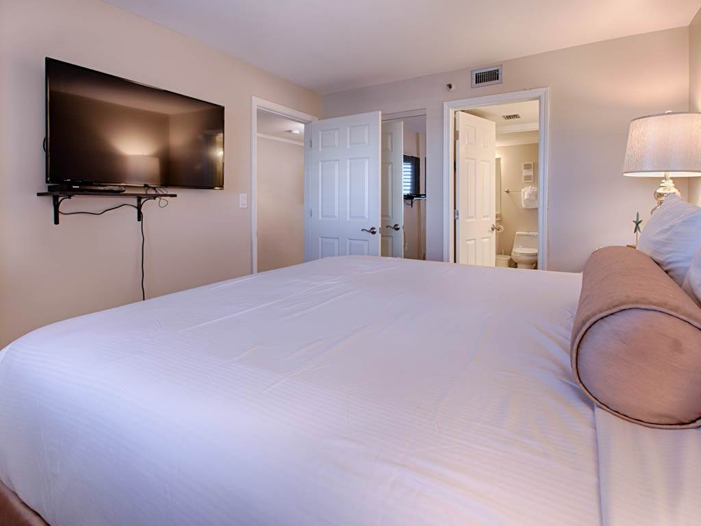 Sundestin Beach Resort 1004 Condo rental in Sundestin Beach Resort  in Destin Florida - #11