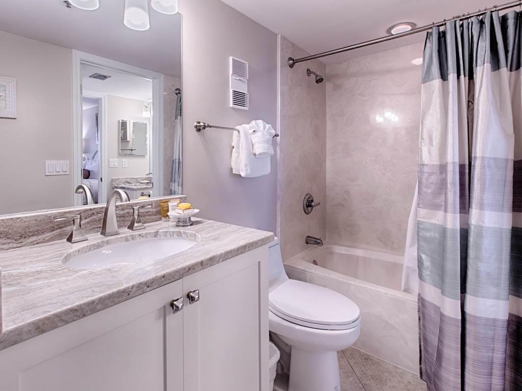 Sundestin Beach Resort 1004 Condo rental in Sundestin Beach Resort  in Destin Florida - #12