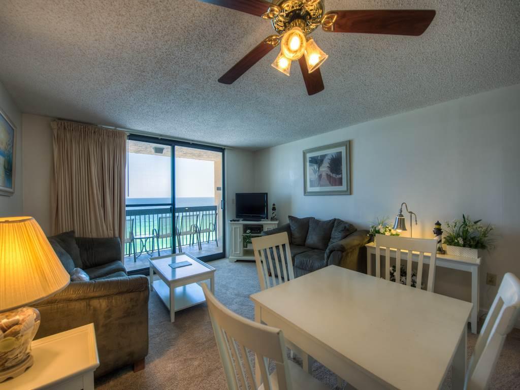 Sundestin Beach Resort 1005