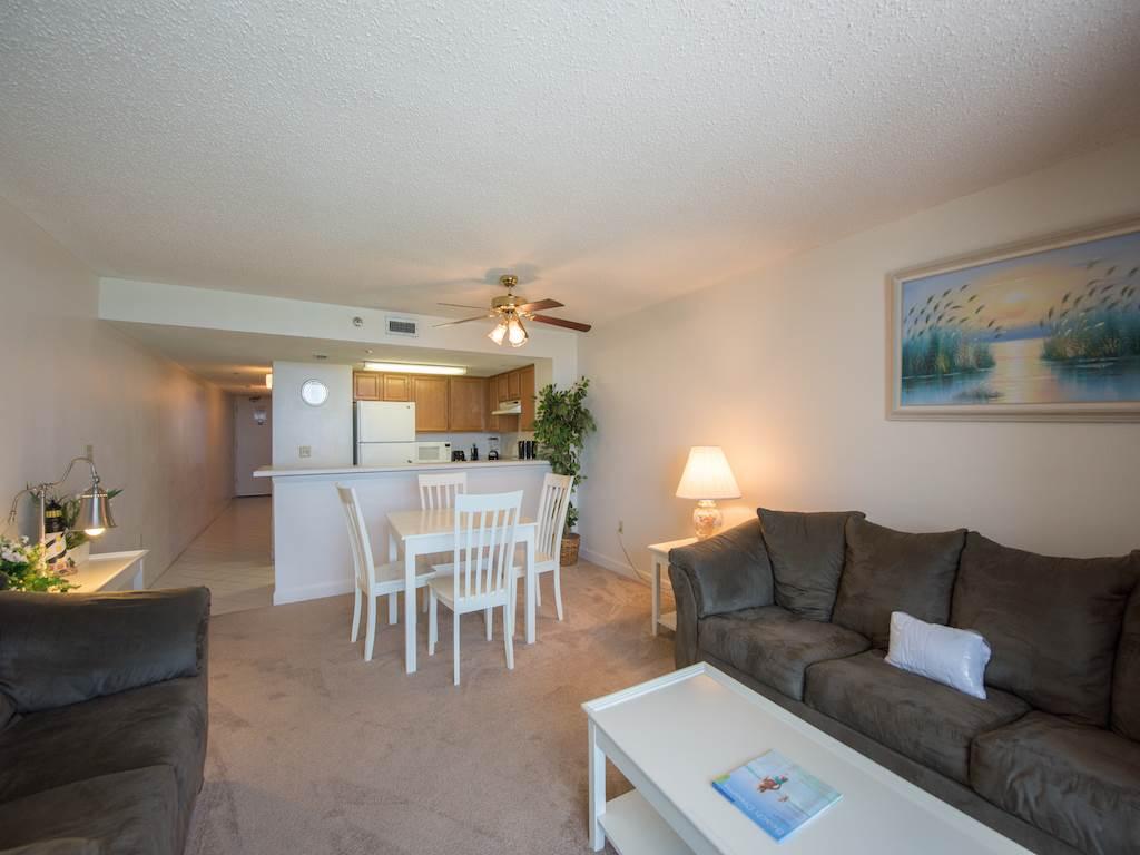 Sundestin Beach Resort 1005 Condo rental in Sundestin Beach Resort  in Destin Florida - #2