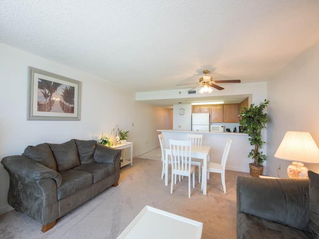 Sundestin Beach Resort 1005 Condo rental in Sundestin Beach Resort  in Destin Florida - #3