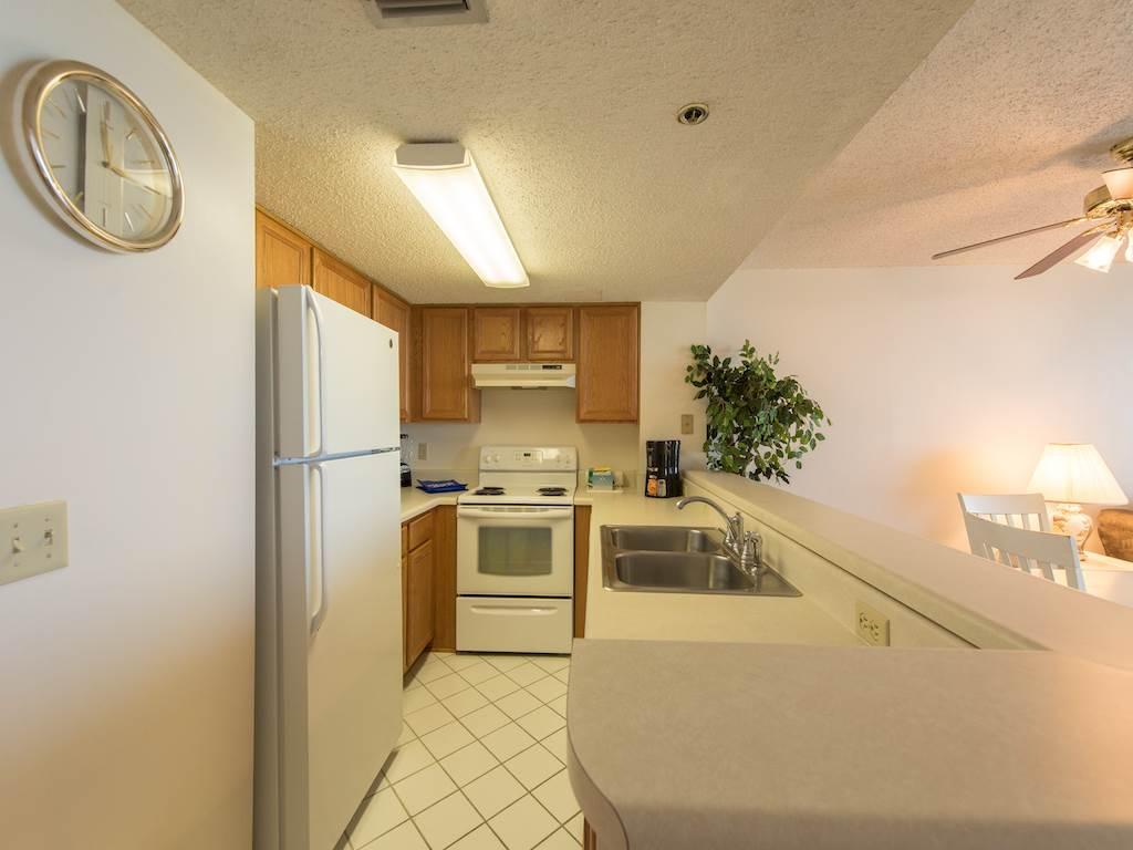 Sundestin Beach Resort 1005 Condo rental in Sundestin Beach Resort  in Destin Florida - #4