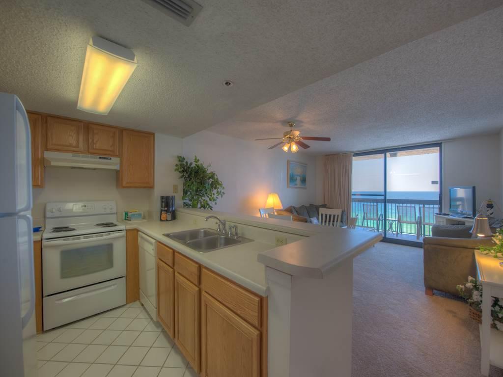 Sundestin Beach Resort 1005 Condo rental in Sundestin Beach Resort  in Destin Florida - #5