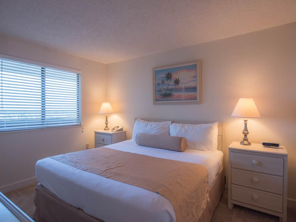 Sundestin Beach Resort 1005 Condo rental in Sundestin Beach Resort  in Destin Florida - #6