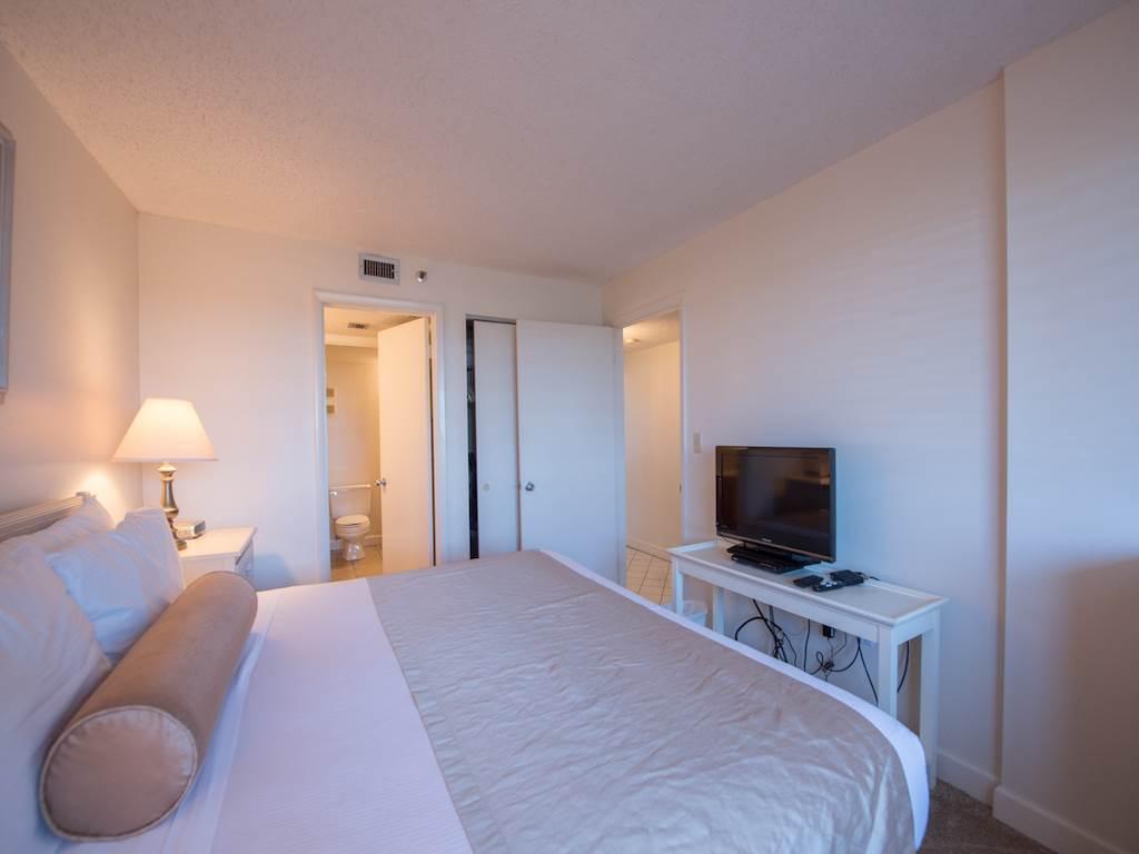 Sundestin Beach Resort 1005 Condo rental in Sundestin Beach Resort  in Destin Florida - #7