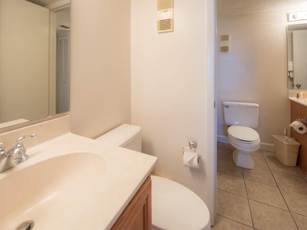 Sundestin Beach Resort 1005 Condo rental in Sundestin Beach Resort  in Destin Florida - #8