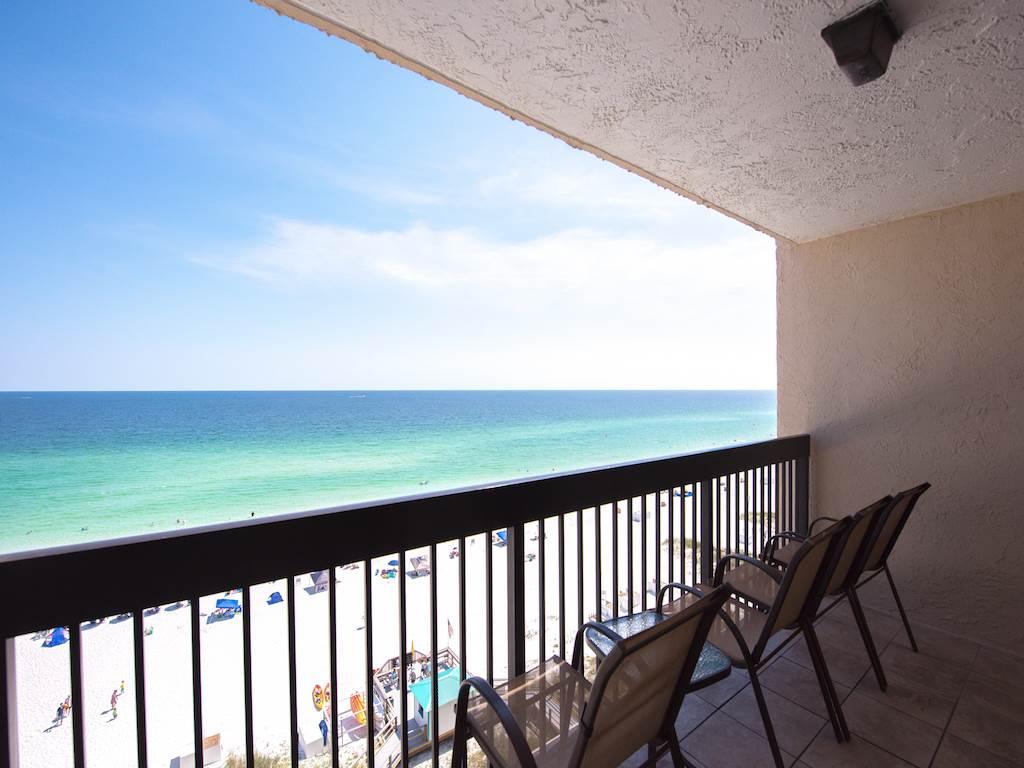 Sundestin Beach Resort 1005 Condo rental in Sundestin Beach Resort  in Destin Florida - #9