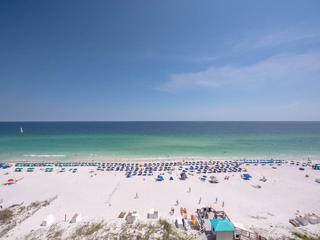 Sundestin Beach Resort 1005 Condo rental in Sundestin Beach Resort  in Destin Florida - #10