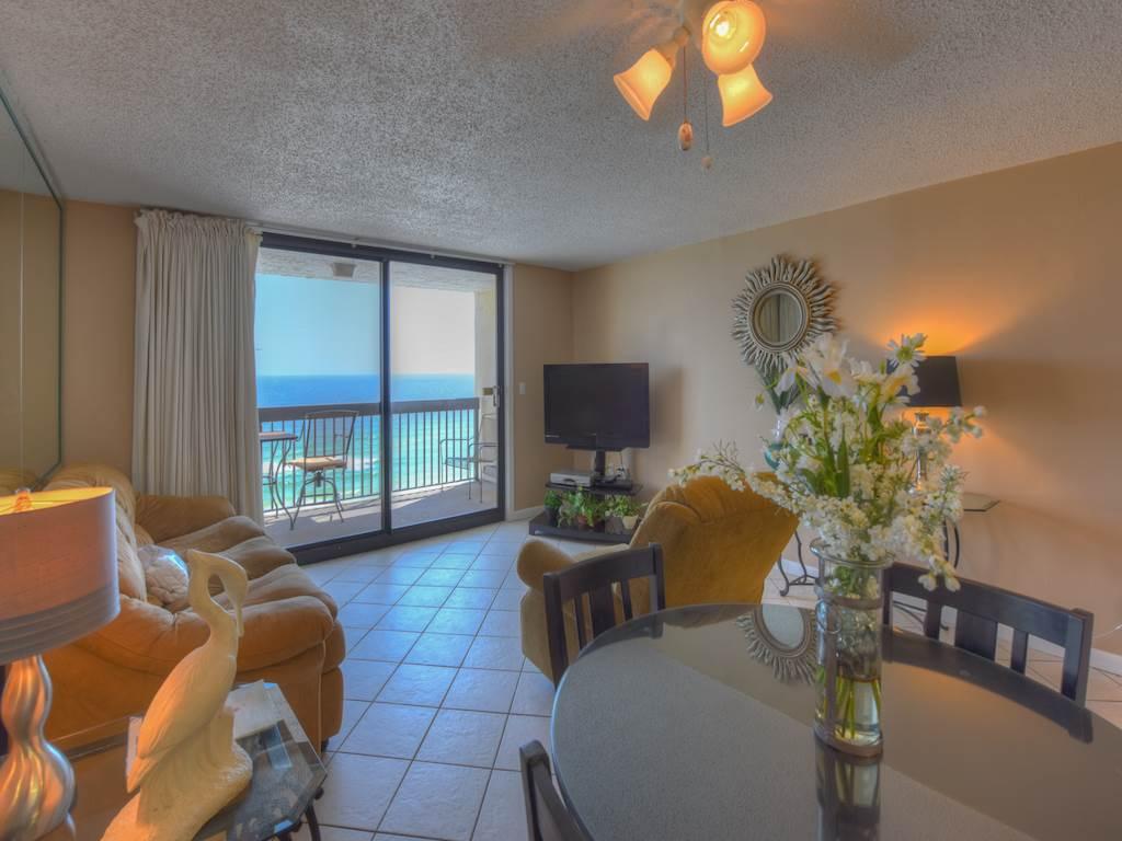 Sundestin Beach Resort 1007